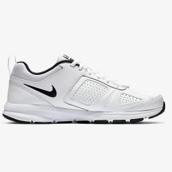 Nike T-Lite 11 - Heren...