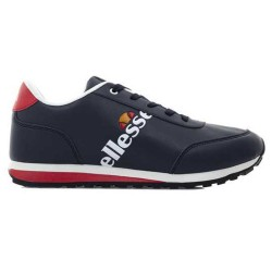 Ellesse Star - Heren Sneakers