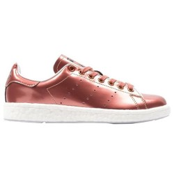 Adidas Stan Smith Boost W -...