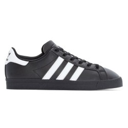 Adidas Coast Star J - Kids...