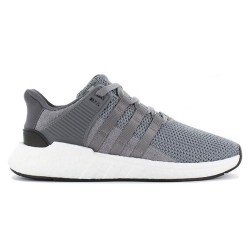 Adidas Originals EQT...
