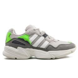 Adidas Yung96 - Heren Sneakers
