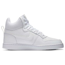 Nike Court Borough Mid -...