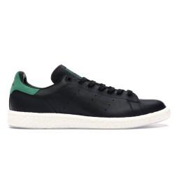 Adidas Stan Smith Boost -...