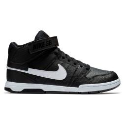 Nike SB Mogan Mid 2 JR -...