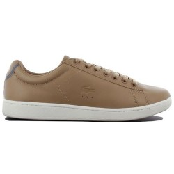 Lacoste Carnaby Evo 416 1...