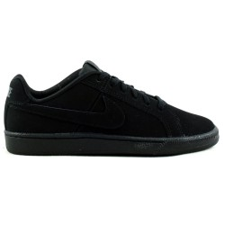 Nike Court Royale GS Jr -...