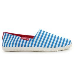Adidas Adridrill – Dames...