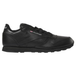 Reebok Classic Leather –...
