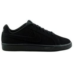 Nike Court Royale GS Jr -...