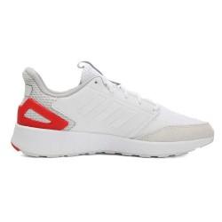 Adidas Questarstrike X -...